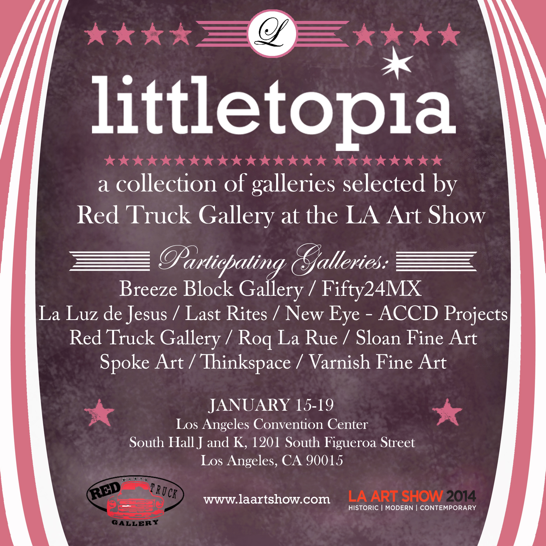 Littletopia_flyer_150dpi_facebook